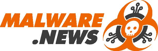 Malware News
