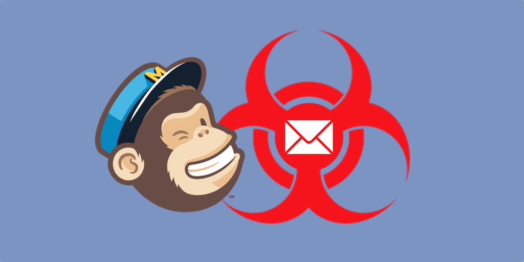mail-chimp-malware-campaigns