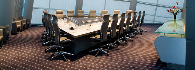 40% of Managers Say Boards Should Oversee Cybersecurity, Survey Shows