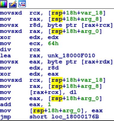 decryptpart