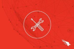 Introduction to the Falcon Data Replicator - Malware News