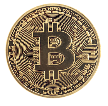 Bitcoin Forensics | Investigating Cryptocurrency Crimes