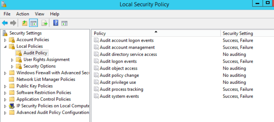 Monitoring for Windows Event Logs and the Untold Story of proper ELK