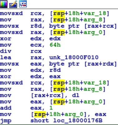 Analyzing KSL0T (Turla's Keylogger), Part 1 – Reupload - Malware