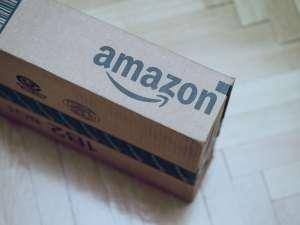 Amazon phishing fraud