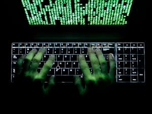 Loss of business: the largest cost of a data breach