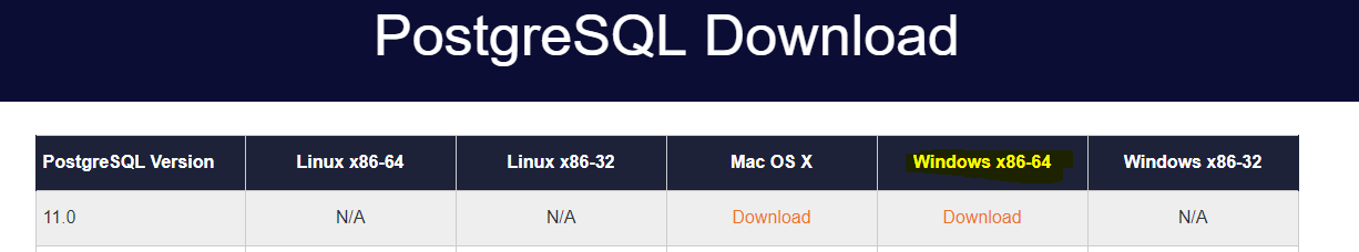 Rapid 7 Nexpose Data to Splunk - Malware News - Malware Analysis