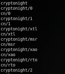 cryptonight_references