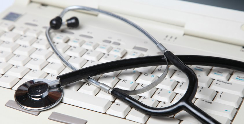 Part Two: How Healthcare Cybersecurity Can Enable Innovation